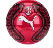 (Mis 3) Mini Ball PUMA MILAN...x84