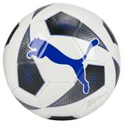 (Mis 5) Pallone PUMA BIG CAT bianco ...x30