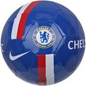 (Mis 5) Pallone NIKE CHELSEA SUPPORTERS...x24