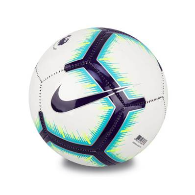 (Mis 3) Mini Ball NIKE Premier league...x48