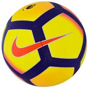 (Mis 5) Pallone NIKE PITCH BALL (giallo/arancio)....x24