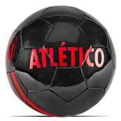 (Mis 5) Pallone NIKE ATLETICO MADRID SUPPORTER ..x24
