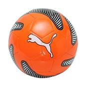 (Mis 3) Mini Ball PUMA BIG CAT ..x50