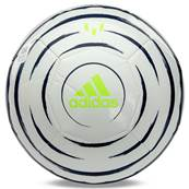 (Mis 5) Pallone ADIDAS MESSI CLUB Ball (bianco/blu)...x20