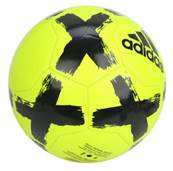 (Mis 5) Pallone ADIDAS STARLANCER Club Ball (giallo)...x20