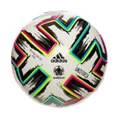 (Mis 3) Mini Ball ADIDAS Uniforia 2020 EM...x45