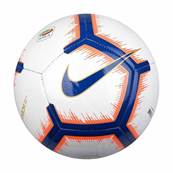 (Mis 5) Pallone NIKE Serie A - Pitch ...x24