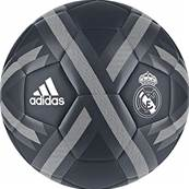 (Mis 5) Pallone ADIDAS REAL MADRID colore 2...X20